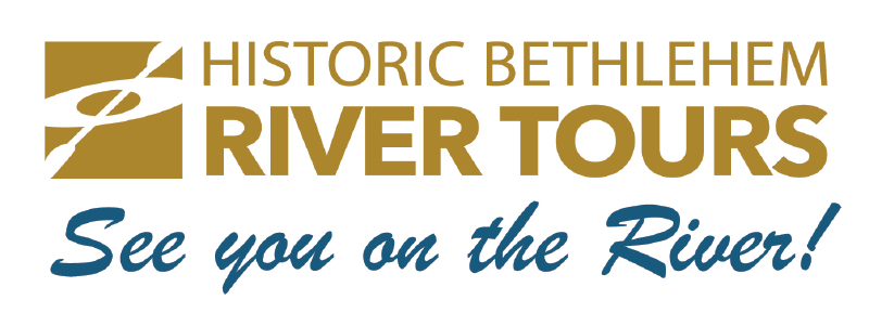 Historic Bethlehem River Tours
